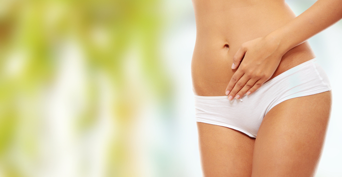 Relive Your Best Years with Vaginal Rejuvenation
