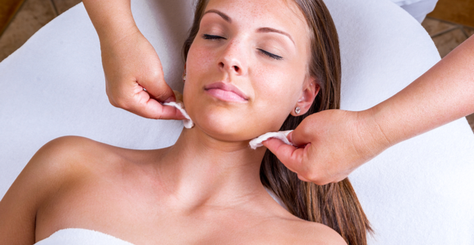 How Did Chemical Peels Become So Popular?